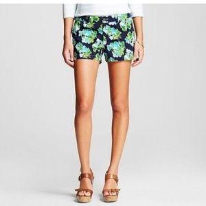 New! MERONA Shorts w/Tags!